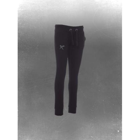"""Pantalon """"X"""""""