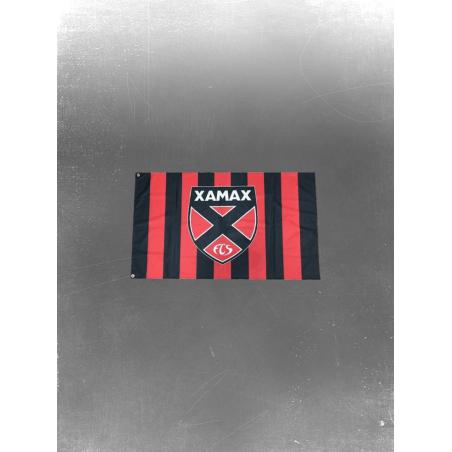 Petit drapeau
